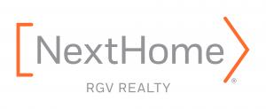 NextHome RGV Realty